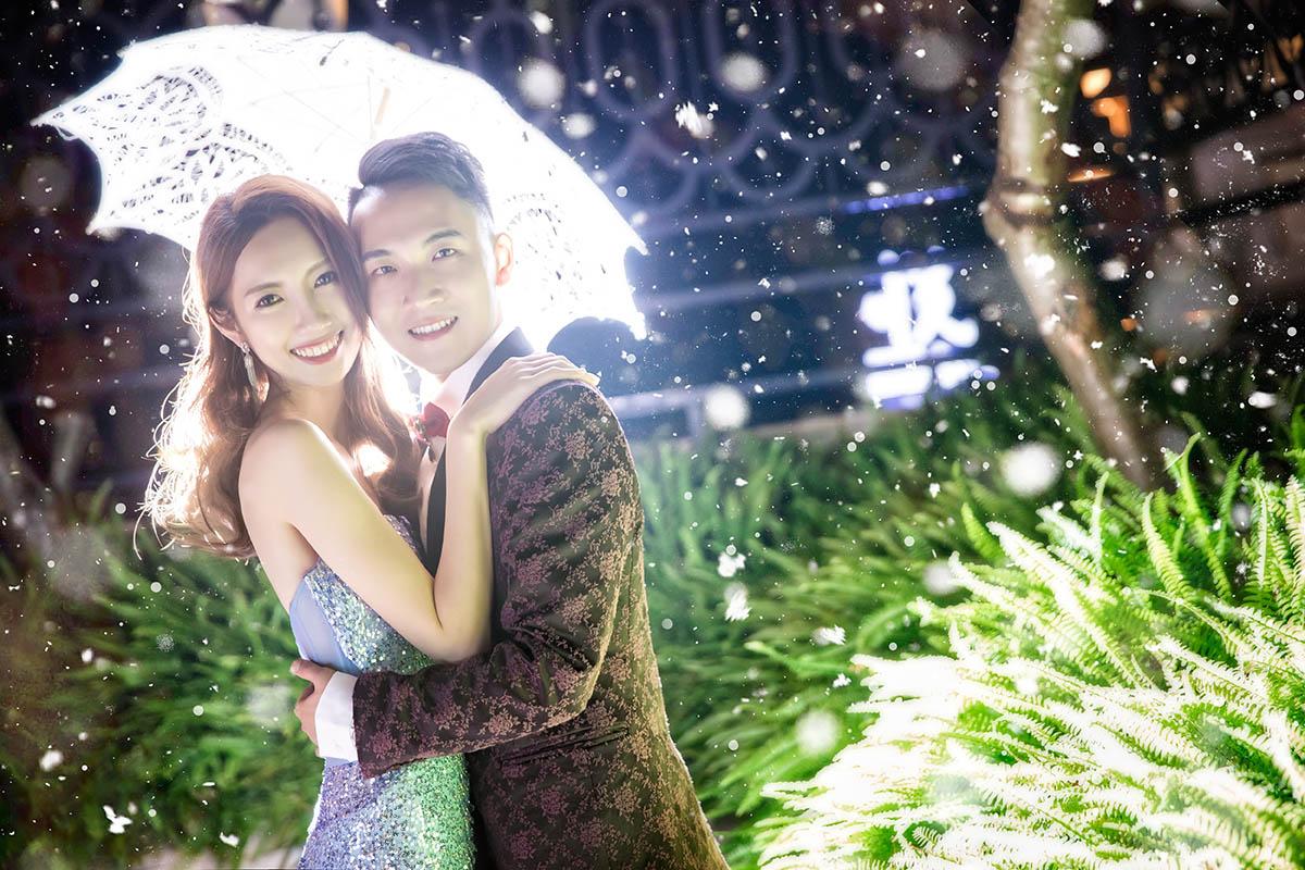 婚禮攝影,台中林酒店,林酒店
