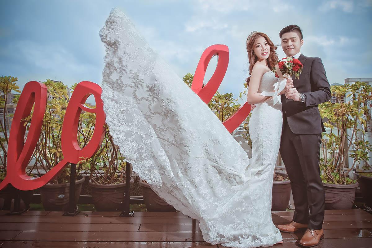 婚禮攝影,新竹風采,新竹風采宴會館