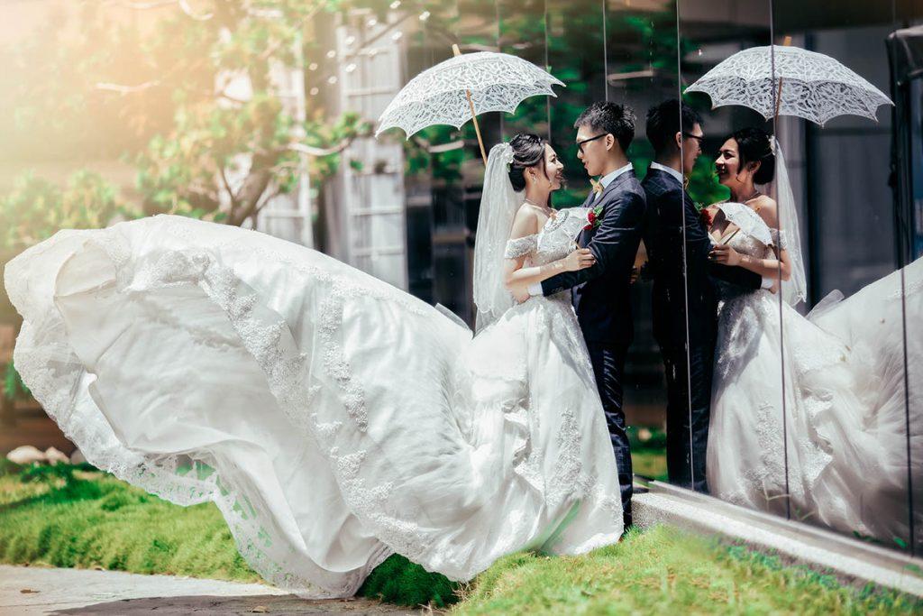 婚禮攝影,台中通豪大飯店,通豪