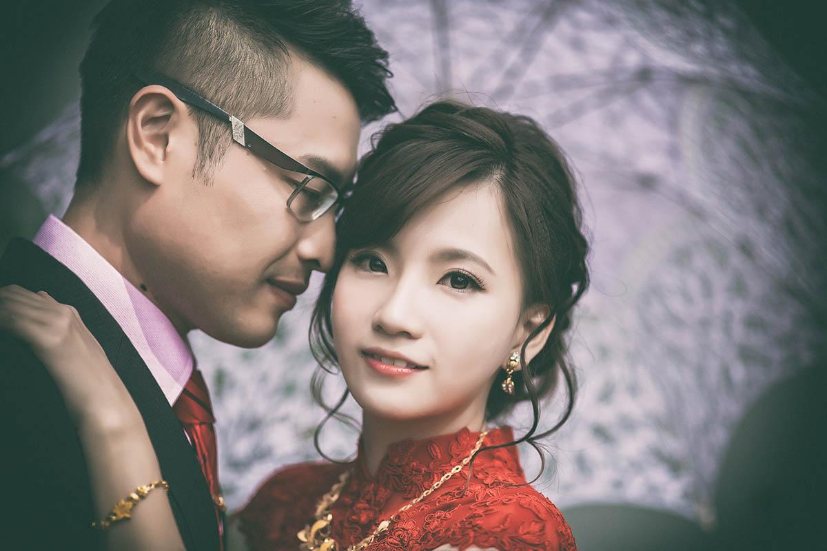 婚禮攝影,東方宴,婚宴會館
