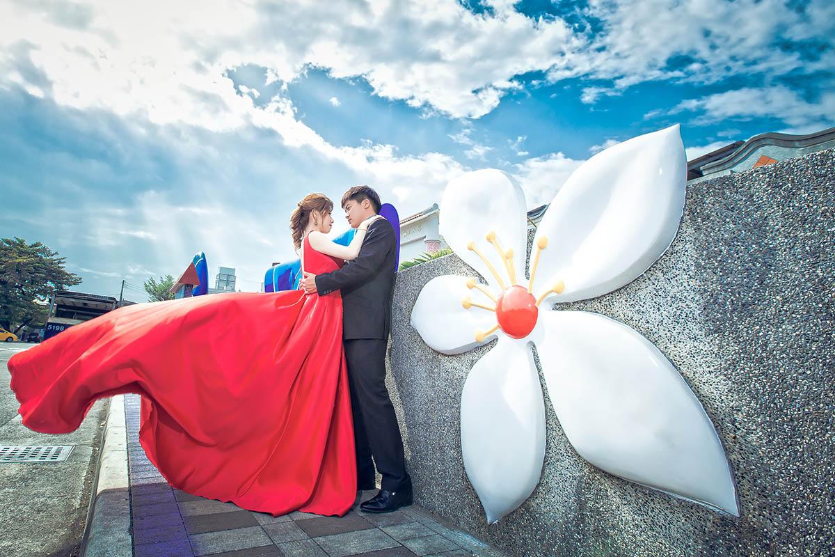 婚禮攝影,文定,訂婚