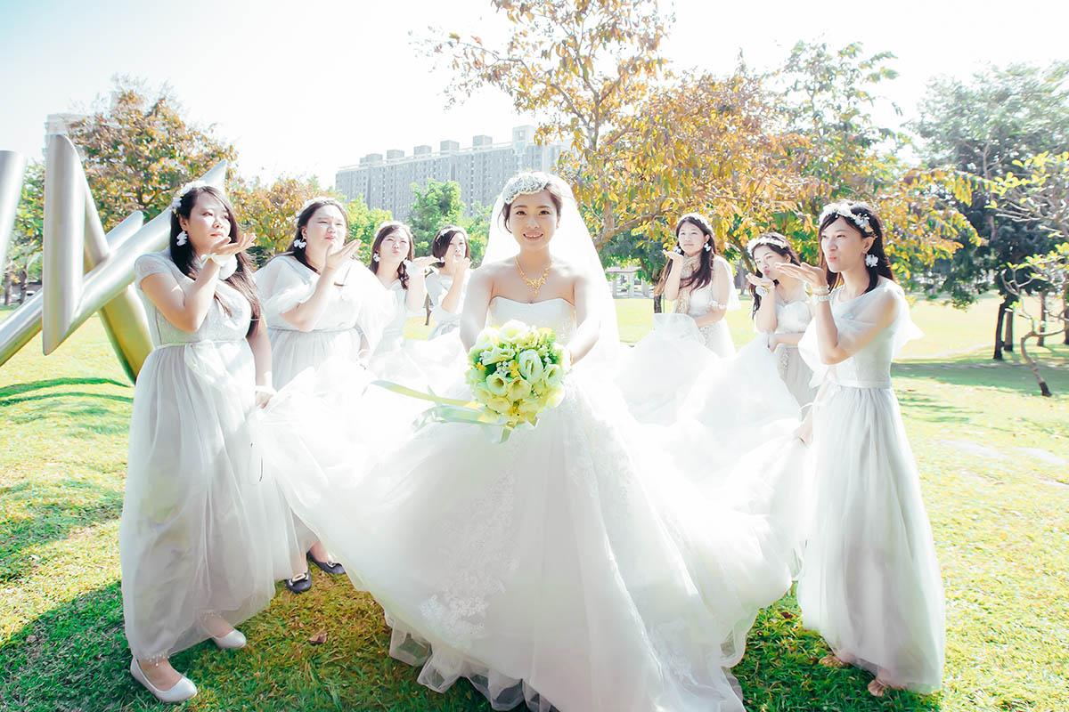 婚禮攝影,雅園新潮,婚宴會館