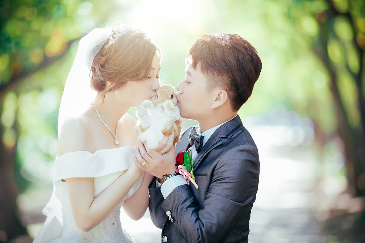 婚禮攝影,台南丸山,海鮮餐廳