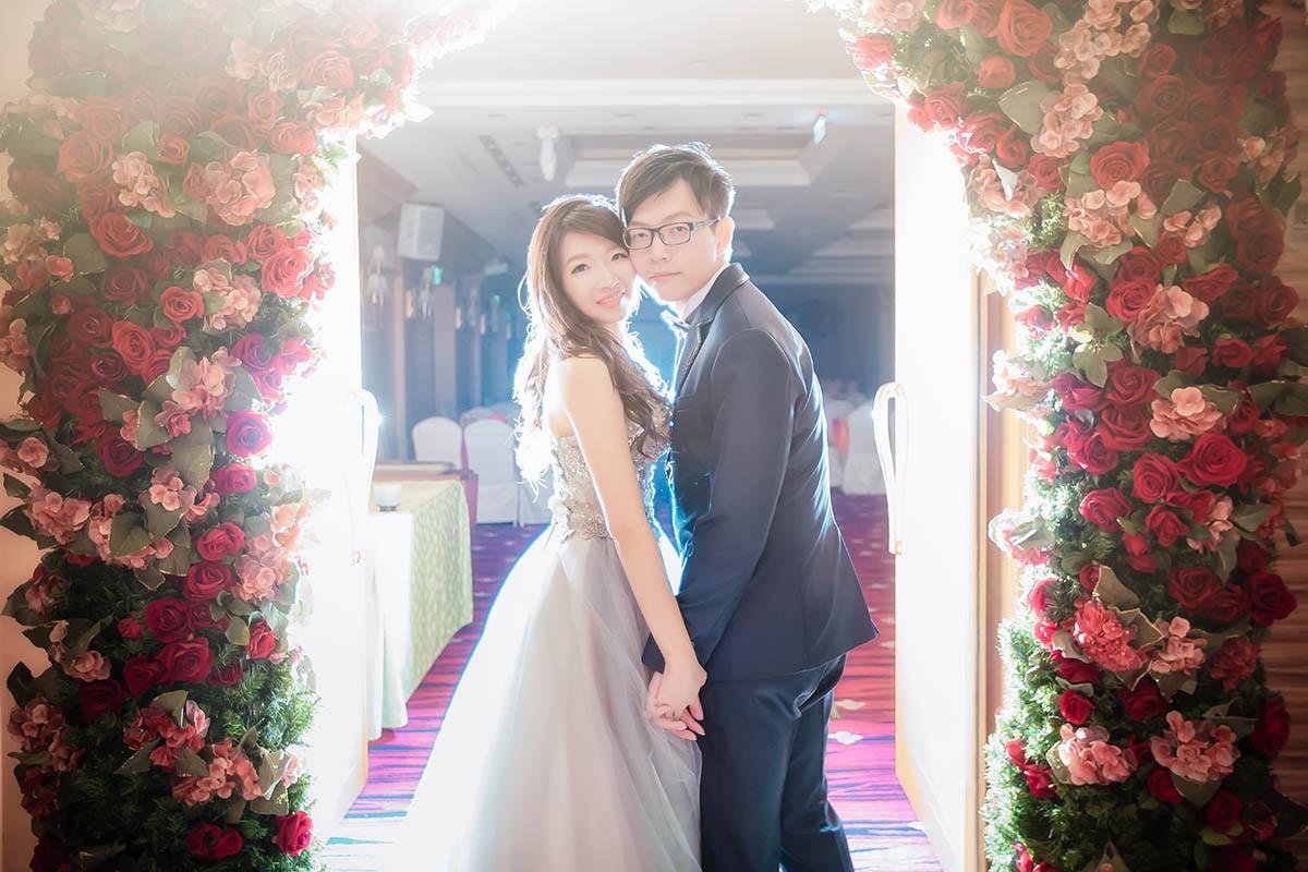 婚禮攝影,僑園,婚宴會館