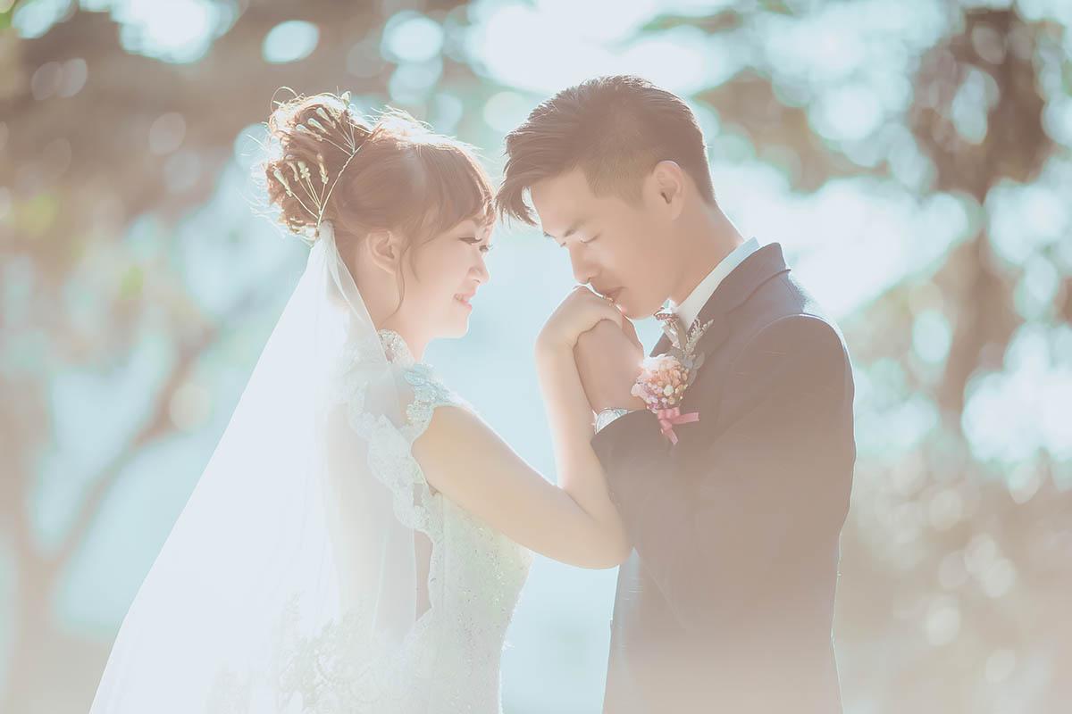 婚禮攝影,展華,婚宴會館