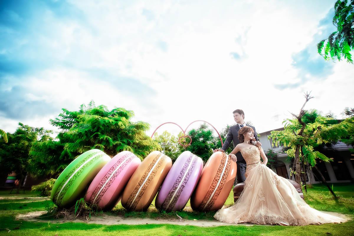 婚禮攝影,來福城,婚宴會館