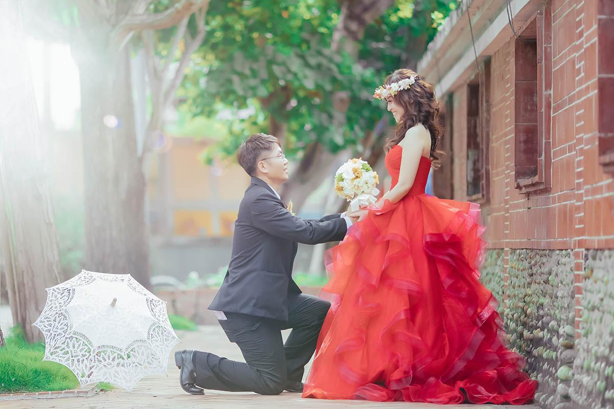 婚禮攝影,鹿港金悅,婚宴會館