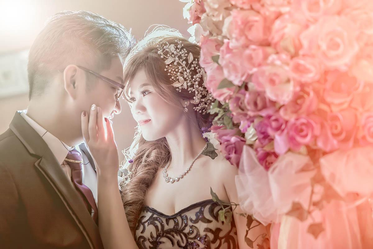 婚禮攝影,大和屋,婚宴會館