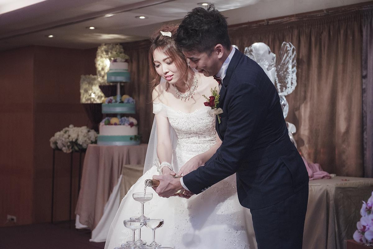 婚禮攝影,南投祥鶴日式料理,祥鶴