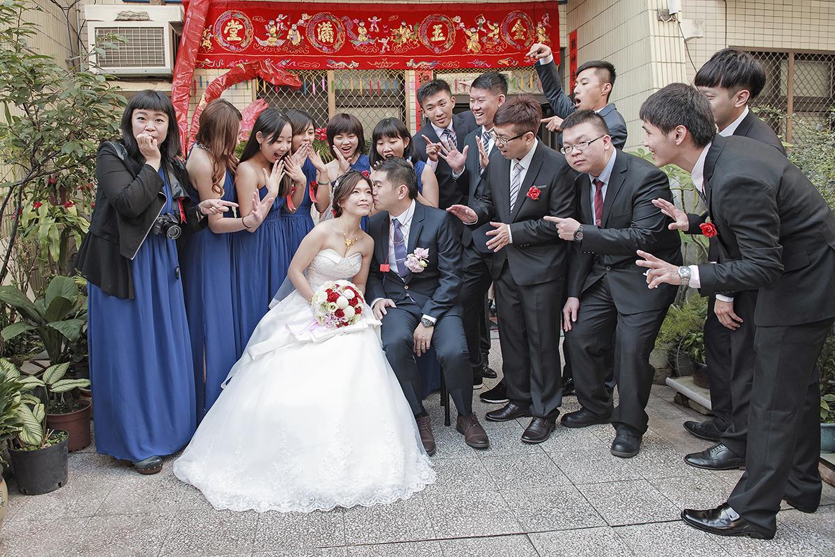 婚禮攝影,婚攝