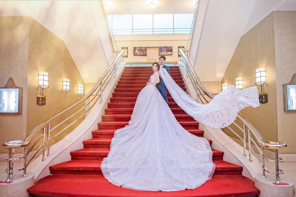 婚禮攝影,高雄君鴻酒店,君鴻酒店