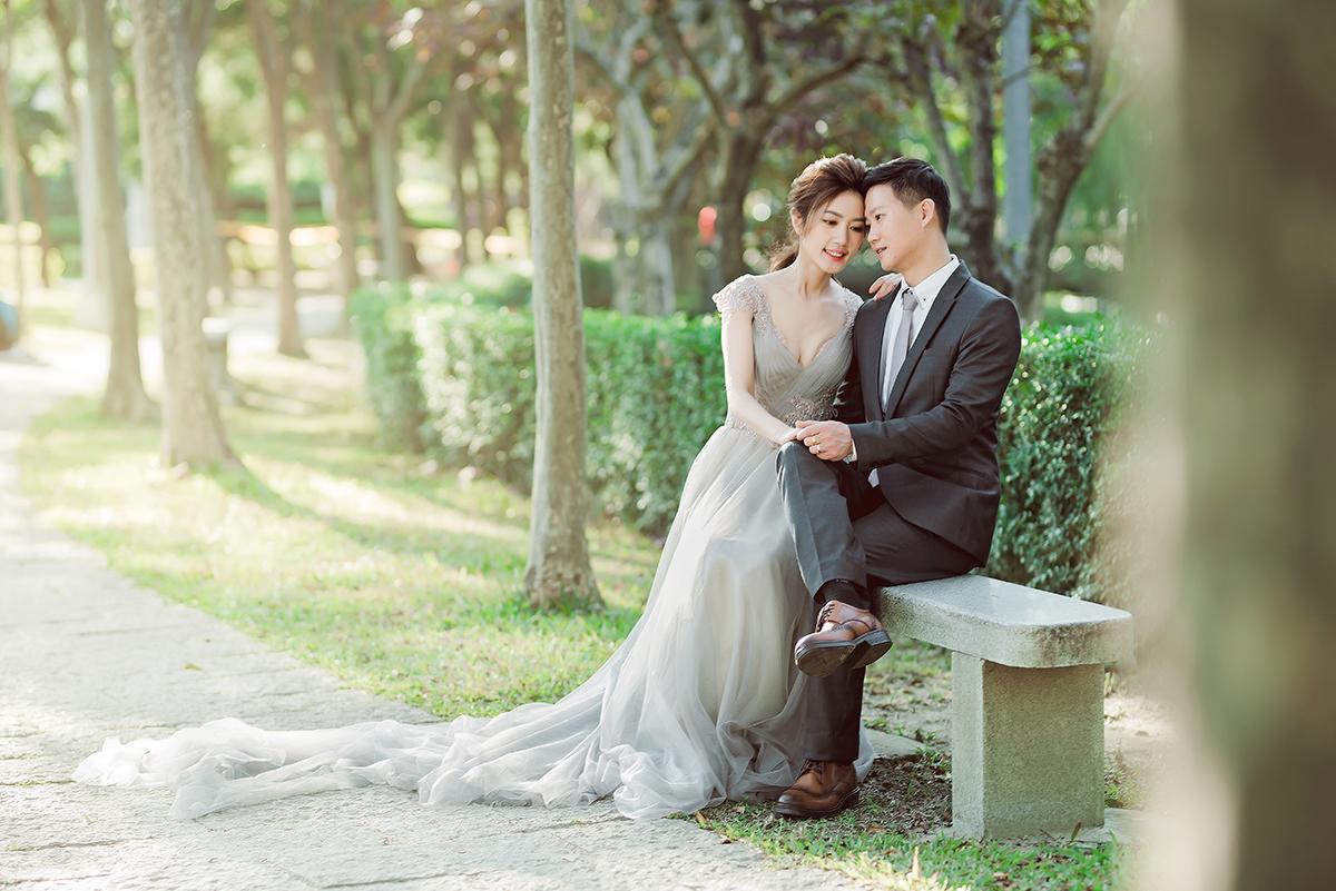 圓明園喜慶廣埸,婚禮紀錄,婚攝
