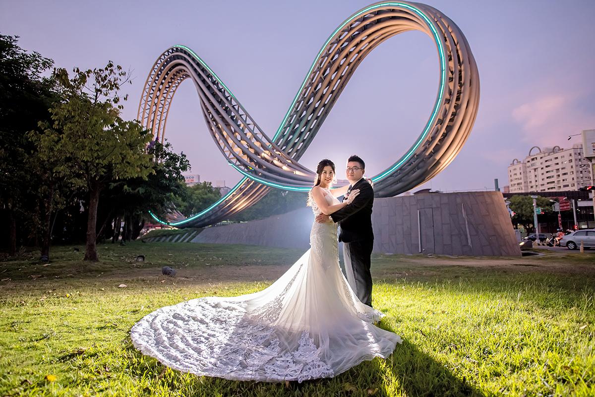 婚攝、婚禮紀錄