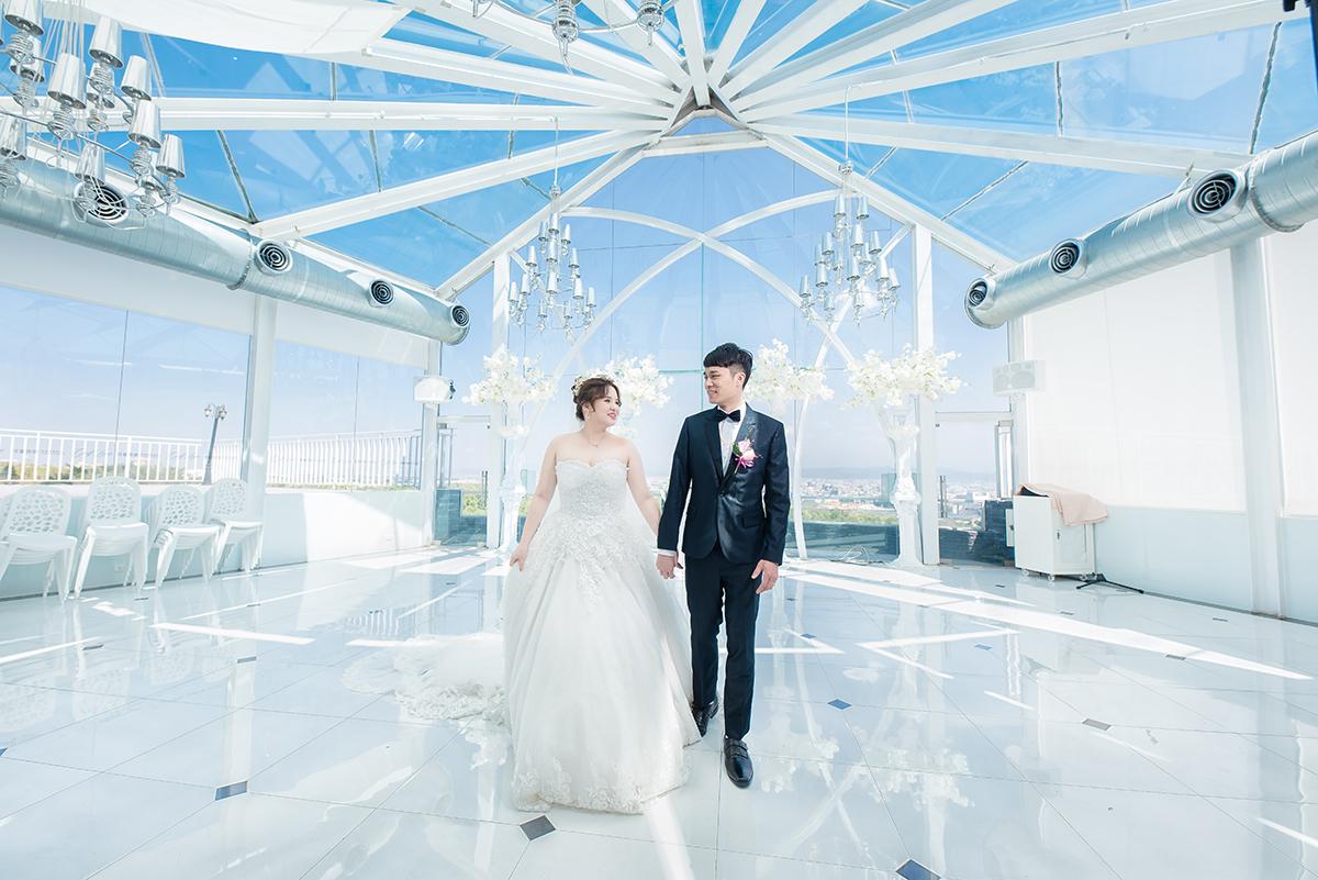 球愛物語景觀婚禮會館,球愛物語,婚禮紀錄,婚攝