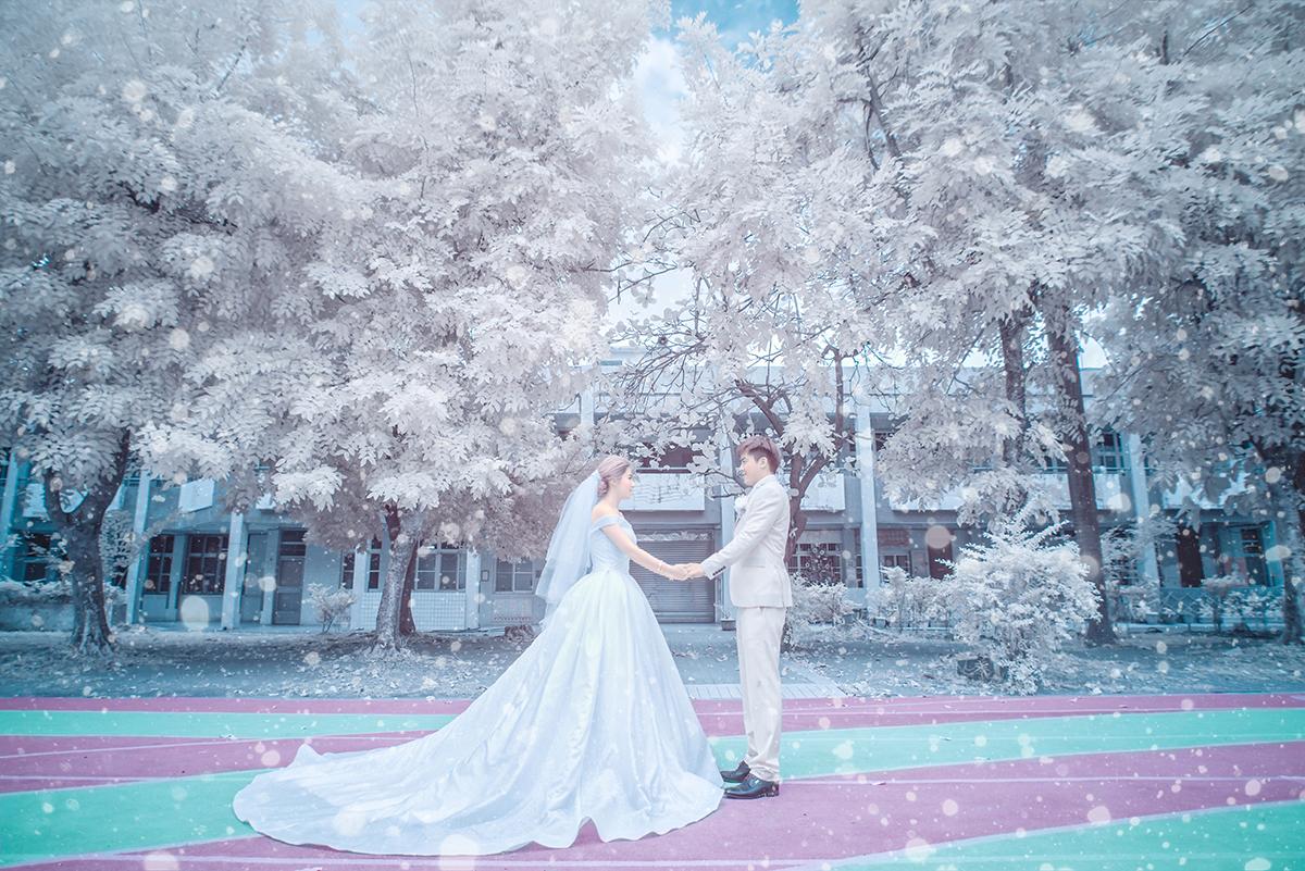 屏東品福餐廳,婚禮紀錄,婚攝