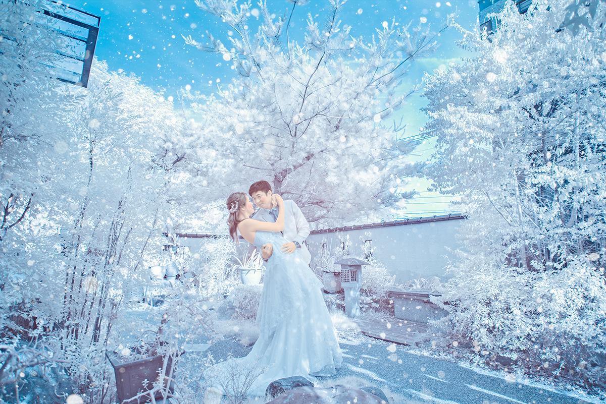 陶醴婚禮會館