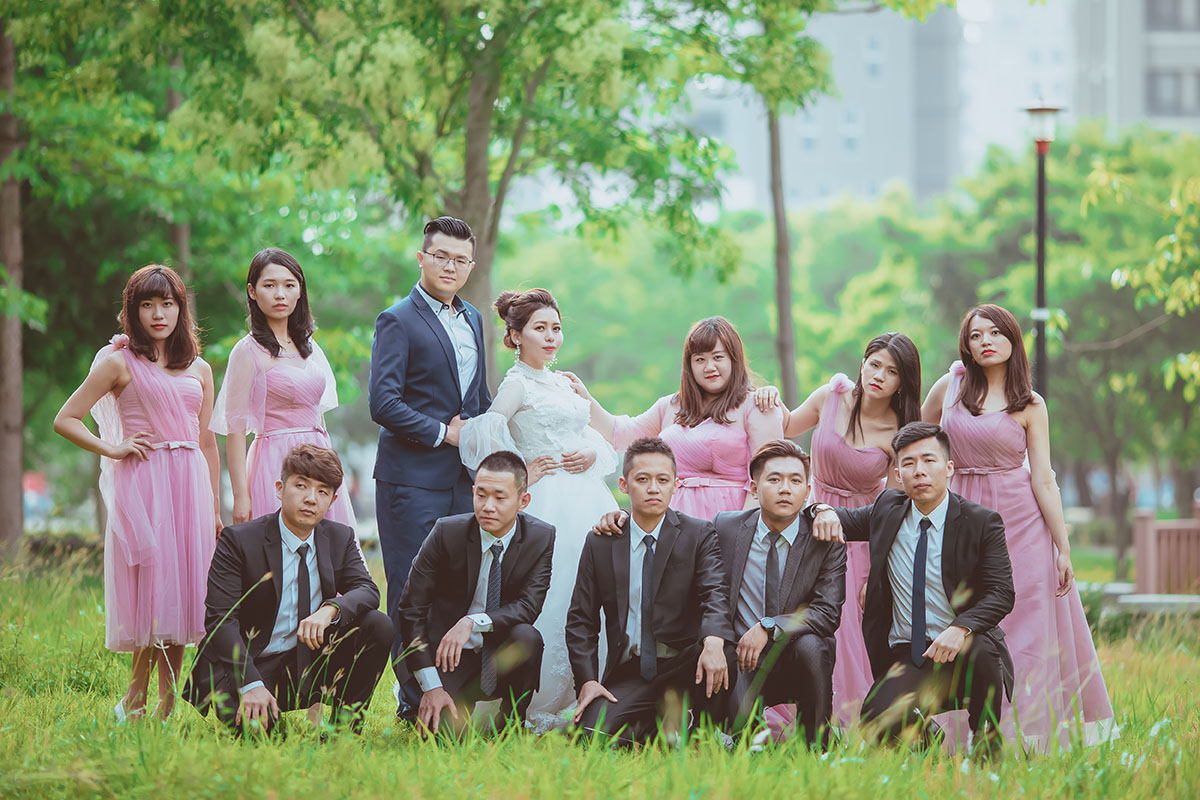 婚禮攝影,新竹晶宴會館,晶宴竹北館
