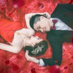 婚禮攝影,彭園婚宴會館,新竹彭園