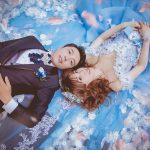 婚禮攝影,世貿33,新莊瀚品