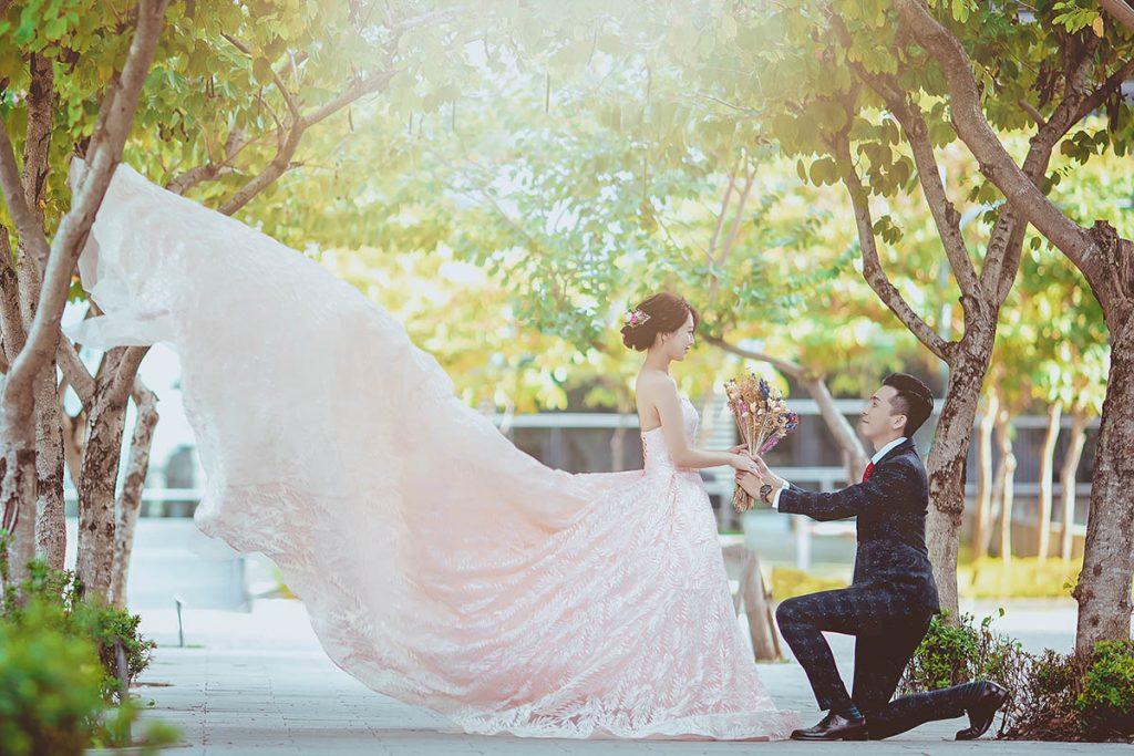 婚攝,婚禮攝影,寶麗金,寶麗金市政店