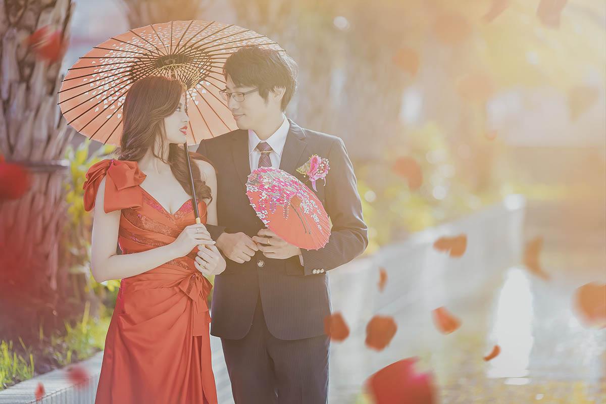 婚攝,婚禮攝影,芙洛麗,新竹芙洛麗大飯店