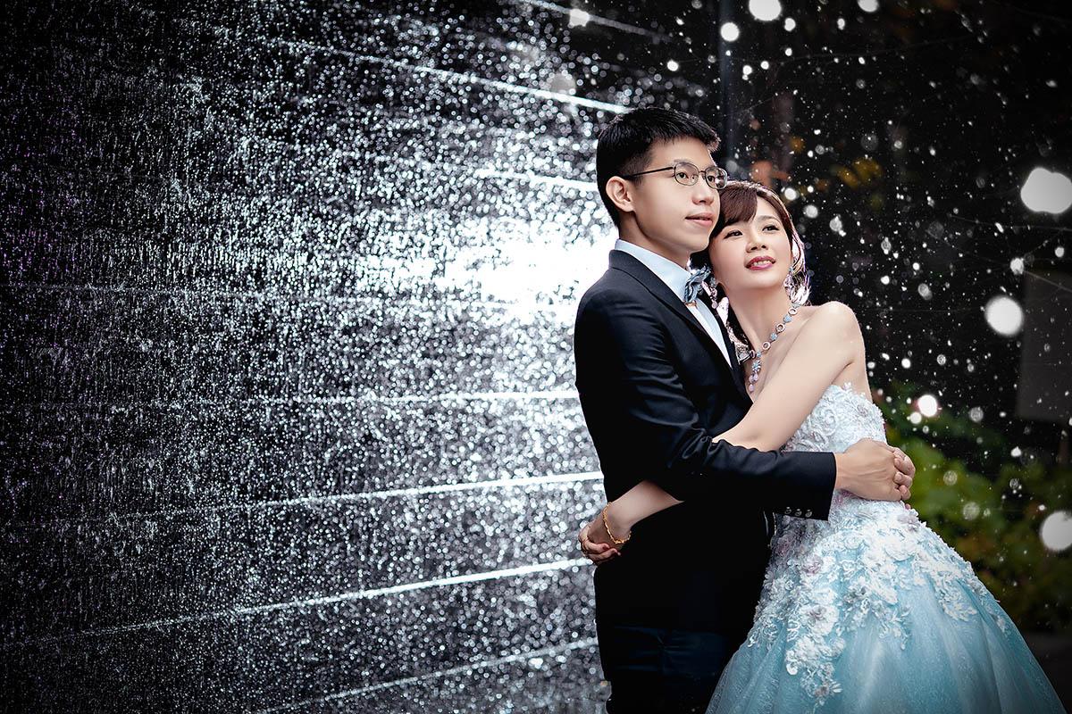 婚攝,婚禮攝影,三本鮮,汐止三本鮮