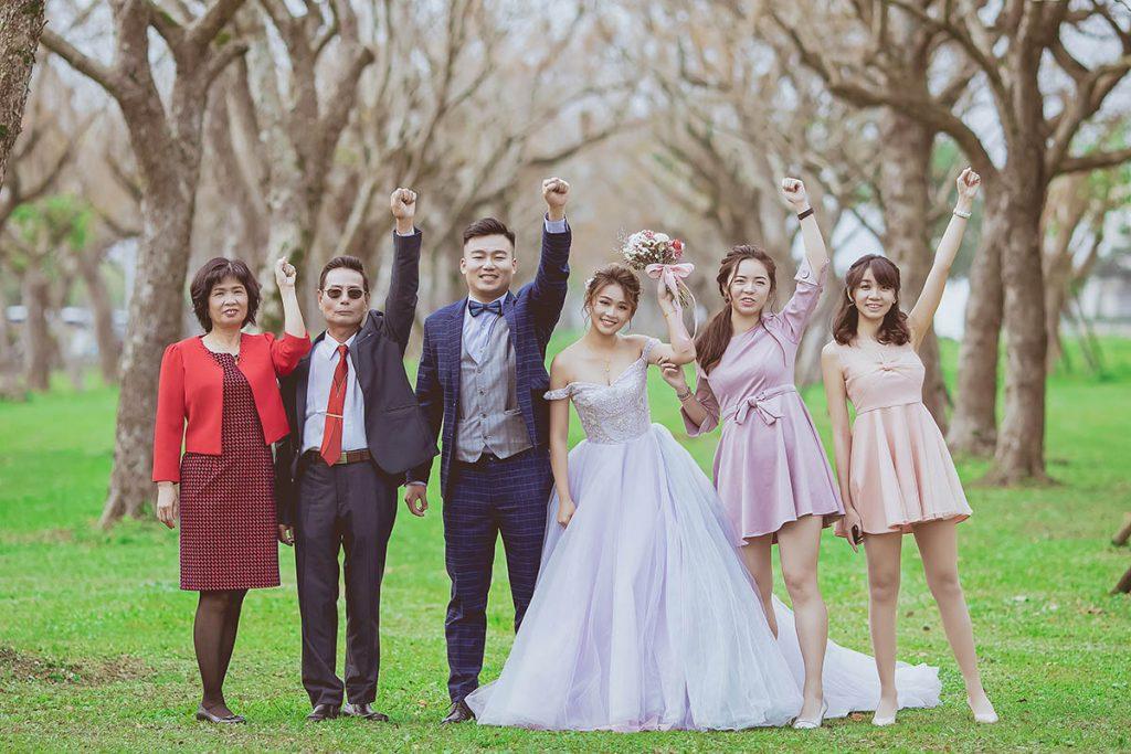婚攝,婚禮攝影,宜蘭