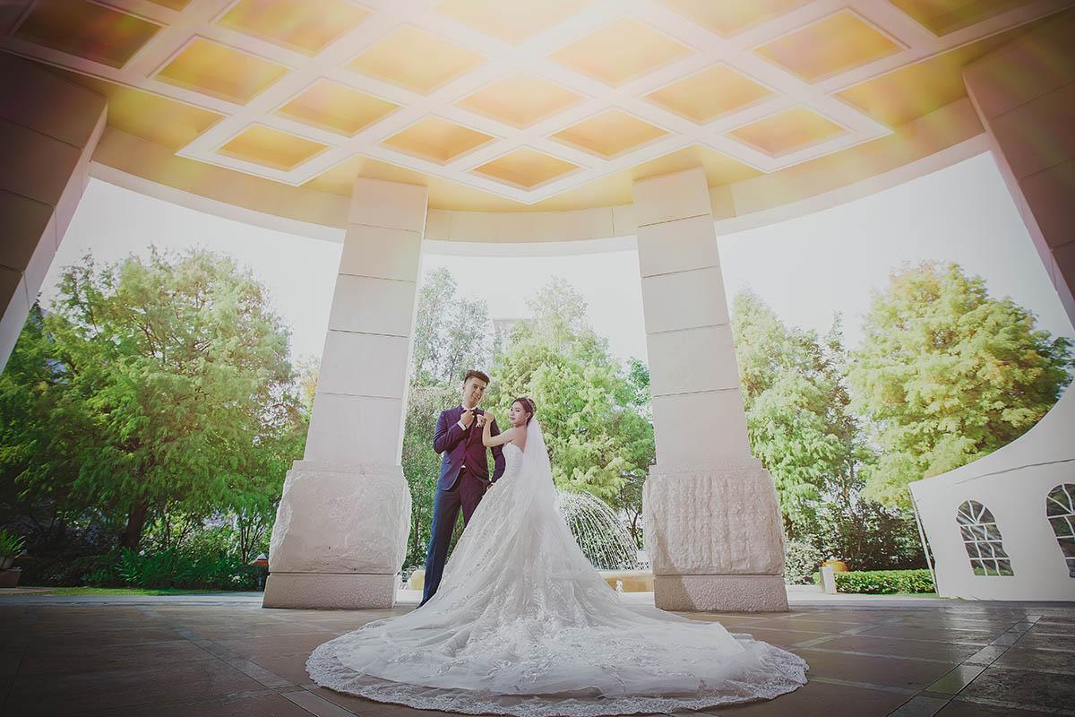 婚禮攝影,婚攝,林皇宮