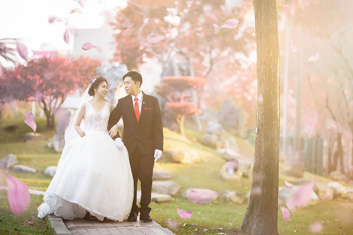 婚攝,婚禮攝影,台中婚攝