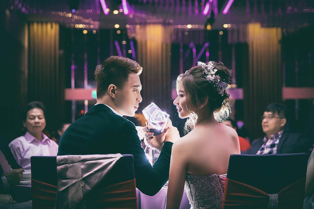 婚攝,婚禮攝影,新莊典華