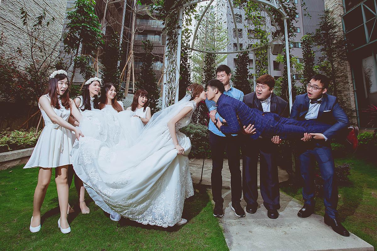 婚禮攝影,婚攝,台中僑園3F國際廳