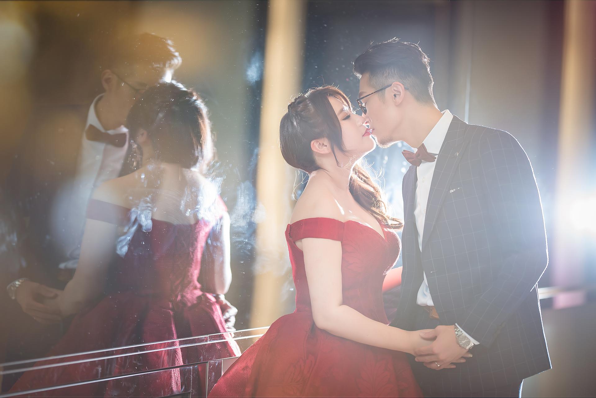 台北彭園婚宴會館,婚禮紀錄,婚攝
