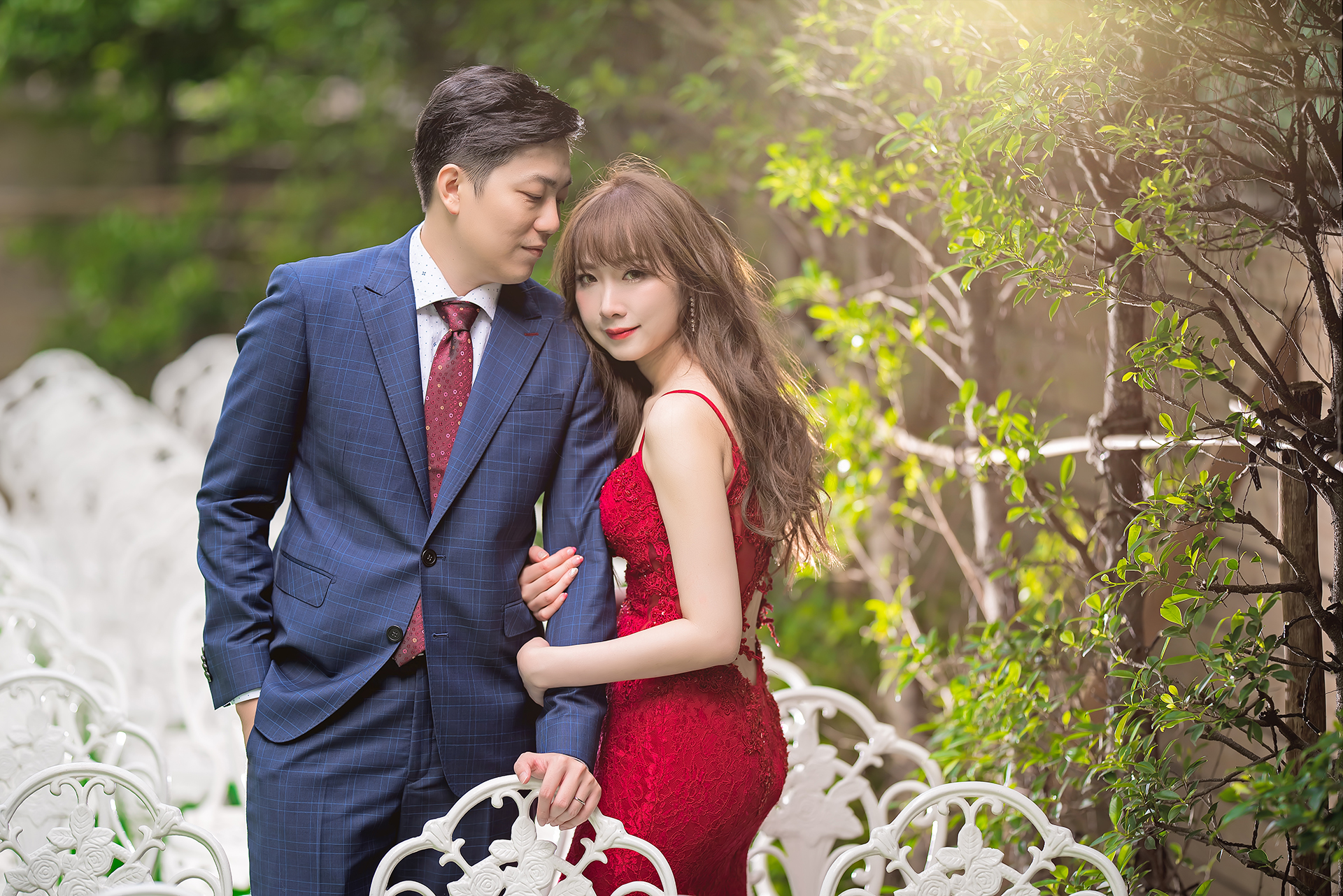 新竹晶宴會館,婚禮紀錄,婚攝