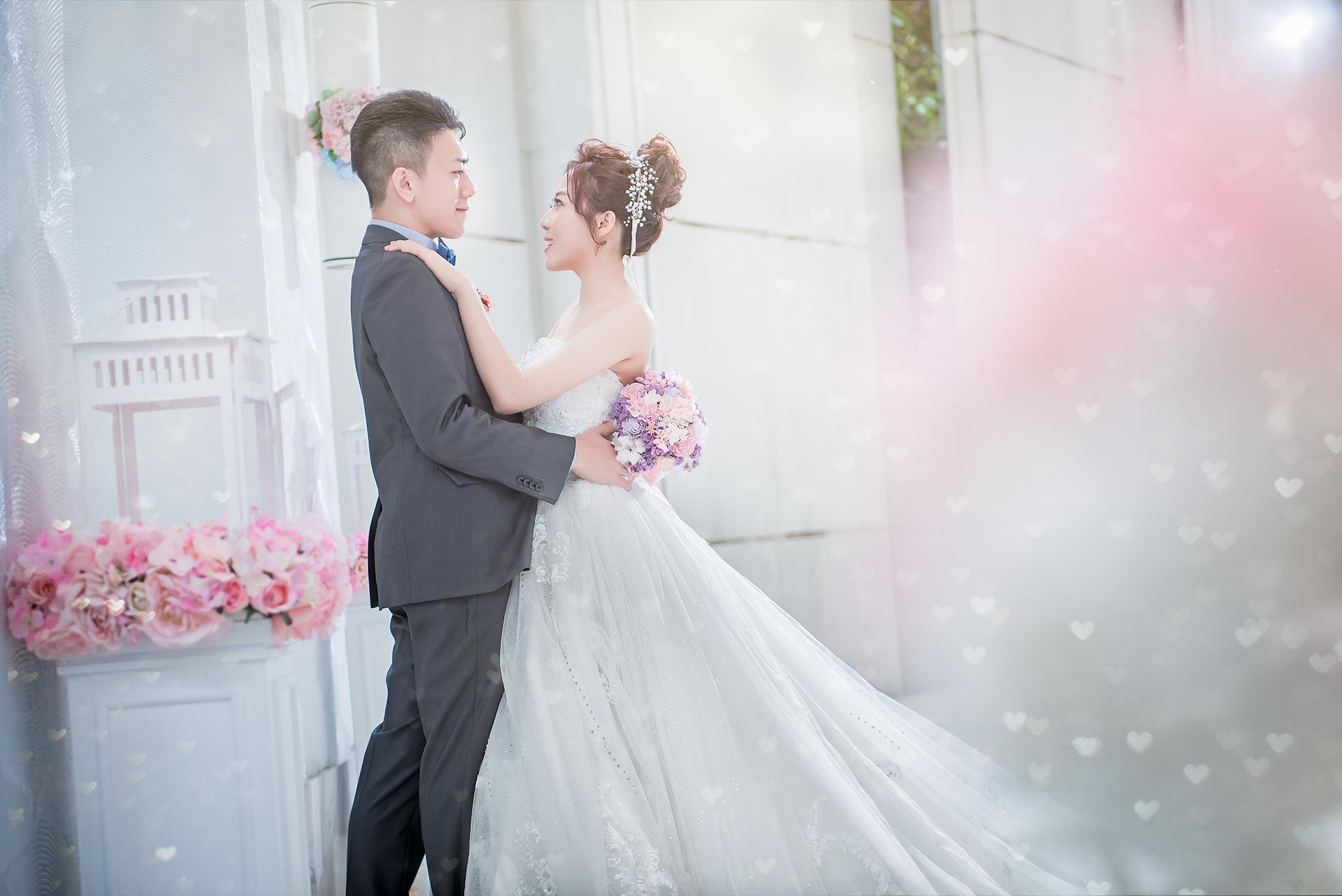 台北晶宴會館(新莊館),婚攝,婚禮紀錄