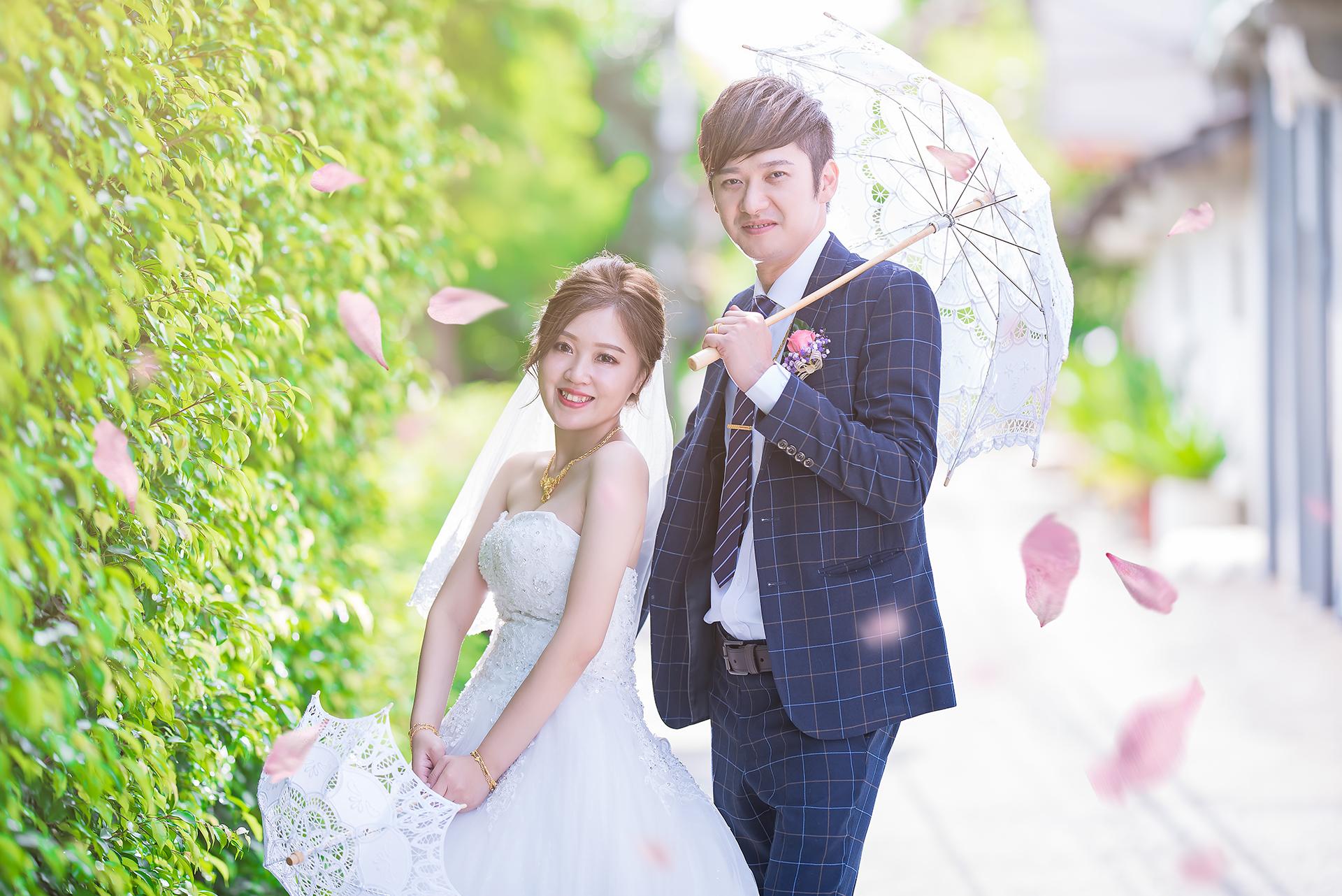 台中雅園新潮國際廳,婚禮紀錄,婚攝
