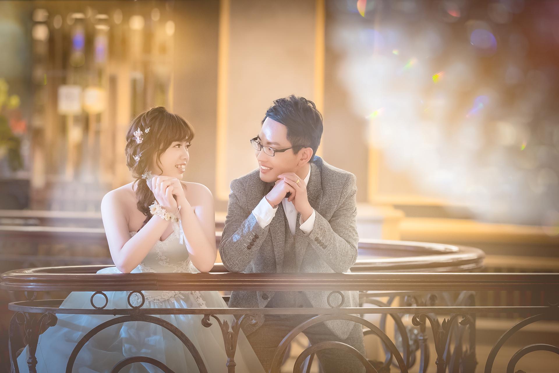 台中新天地崇德旗艦店,婚禮紀錄,婚攝
