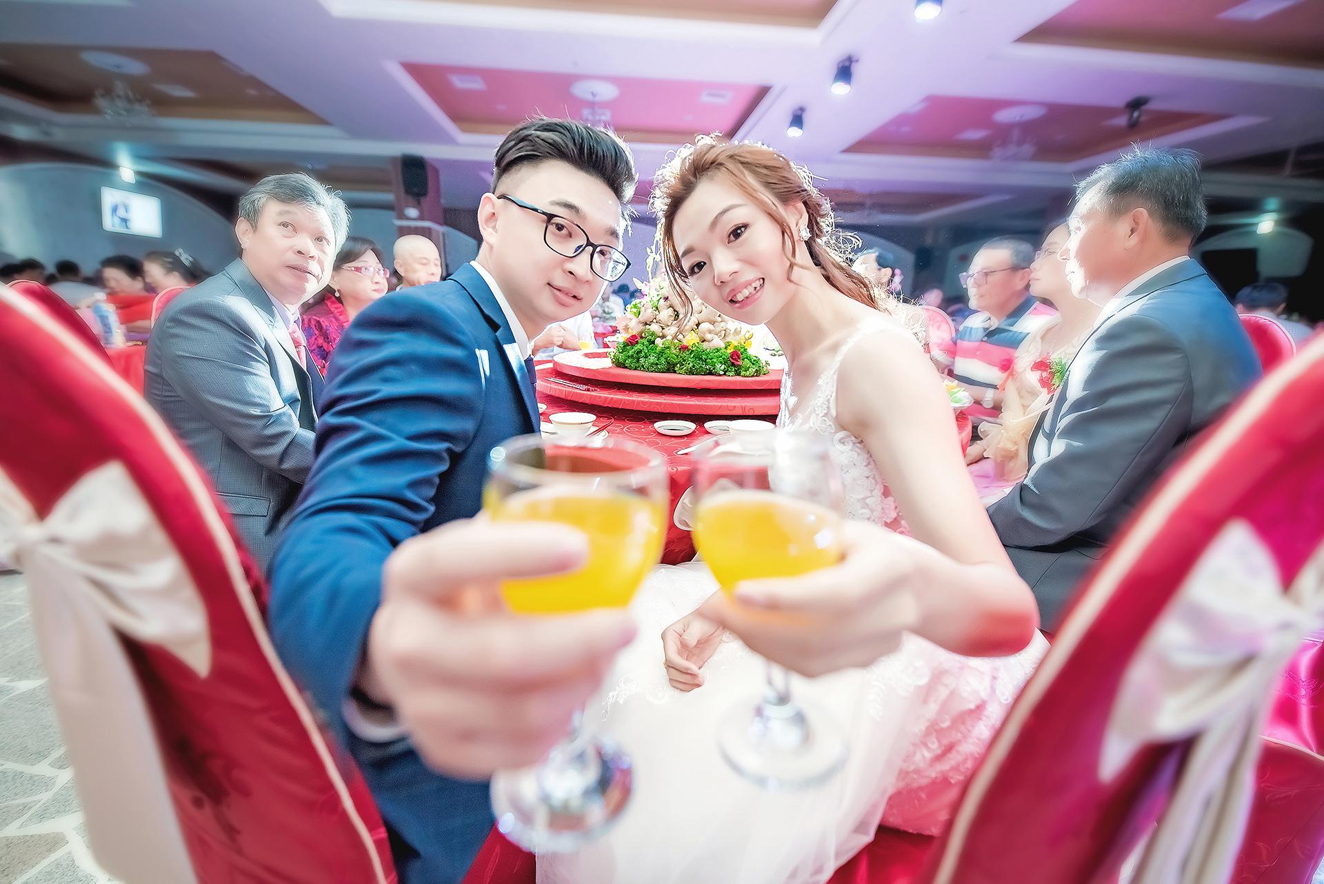 婚禮攝影,婚攝,虎尾天成宴會館