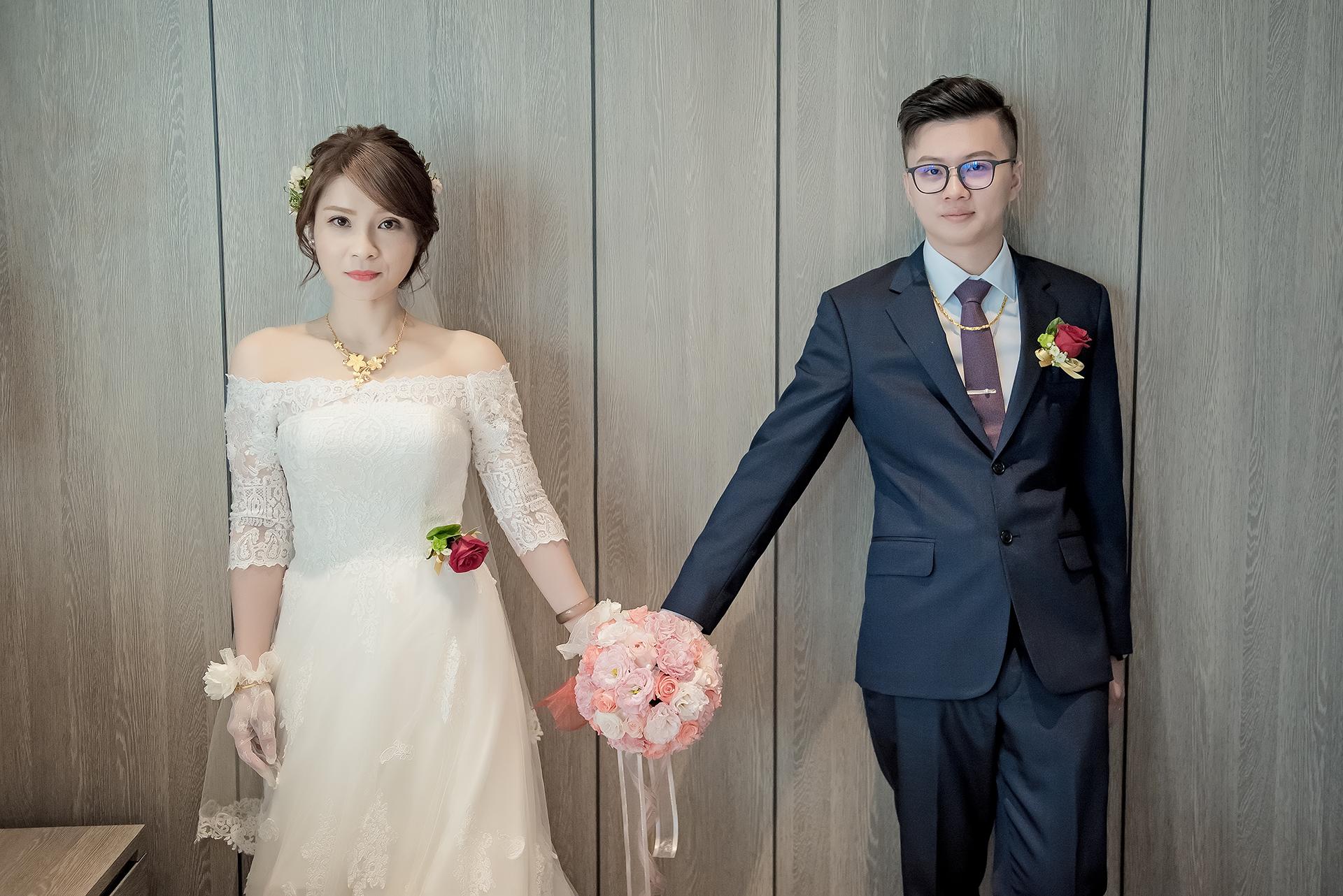 台南桂田酒店,婚攝,婚禮紀錄