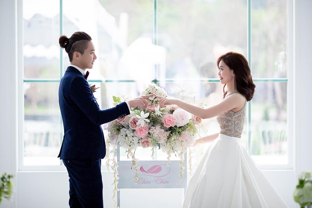 婚攝,婚禮攝影,青青食尚花園會館
