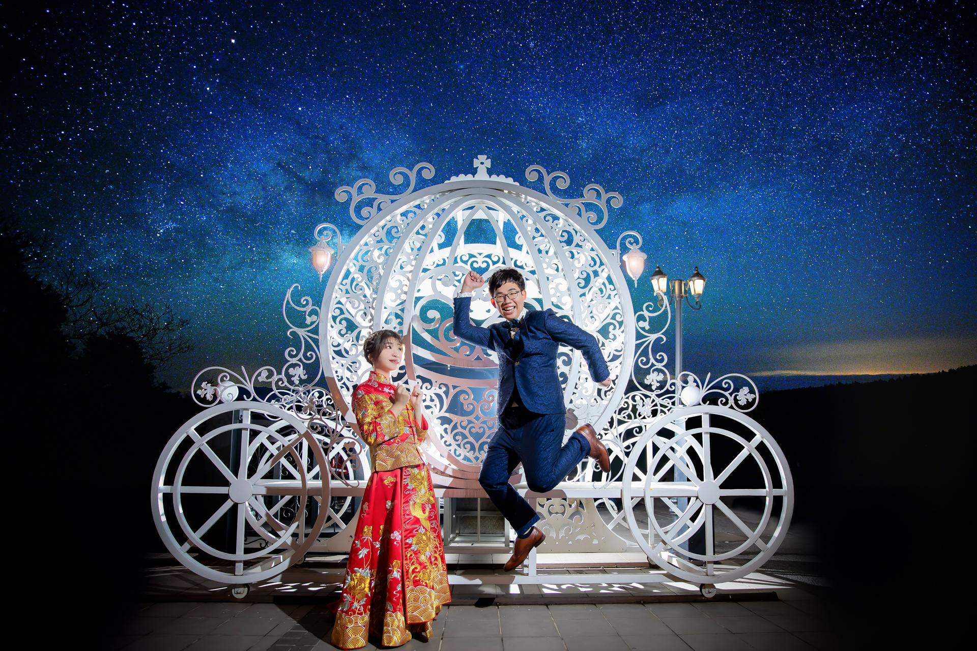 婚攝,彰化婚攝,婚禮攝影,大中華,香港廳