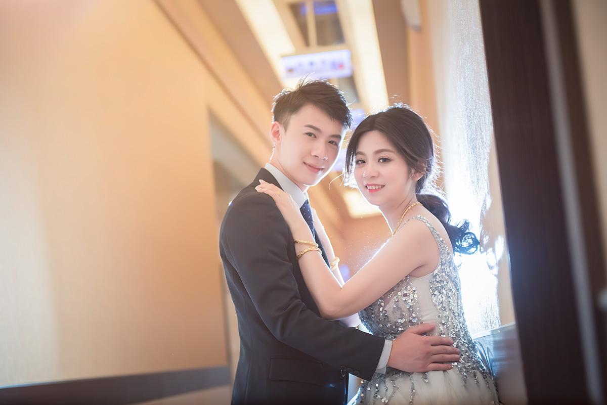 彰化金典婚宴會館,婚禮紀錄,婚攝