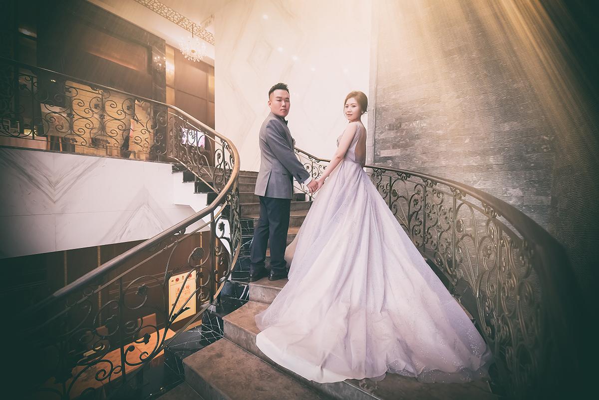 南投南島婚宴會館,婚禮紀錄,婚攝