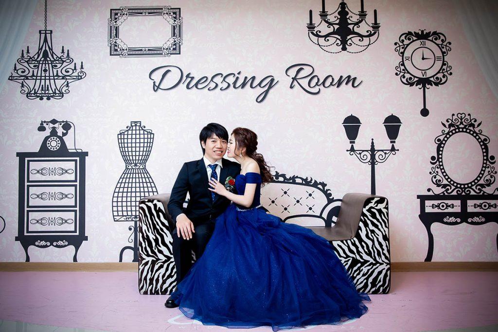 婚攝,婚禮攝影,那米哥宴會廣場