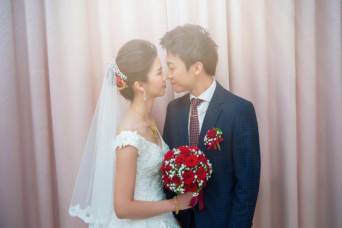 台中新天地婚宴會館,婚禮紀錄,婚攝