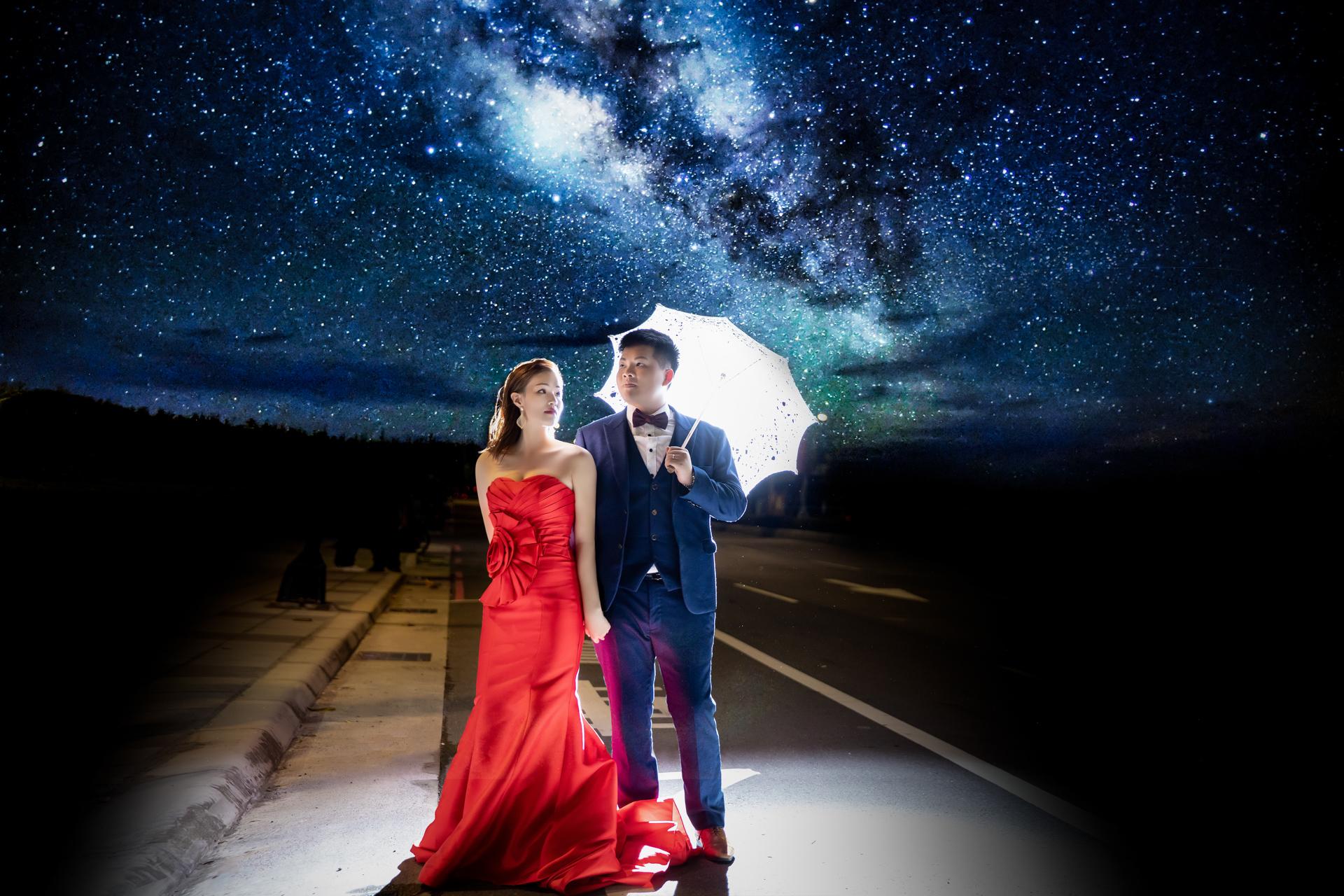 婚禮攝影 [昱志❤佳瑜] 結婚之囍@囍都國際宴會廳