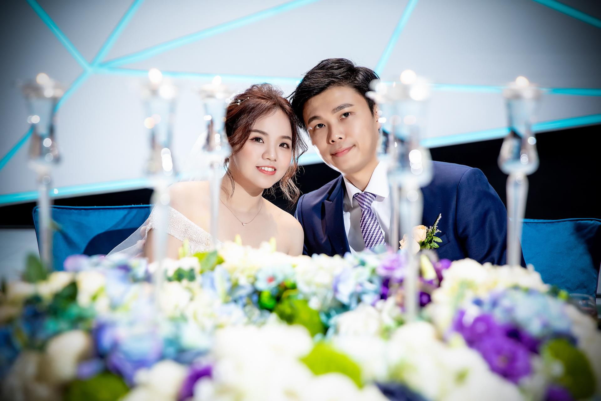 婚攝,台中婚攝,婚禮攝影,非常棧