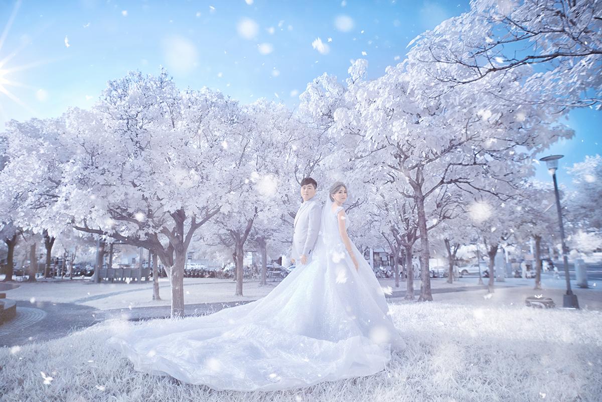 台中兆品酒店,婚禮紀錄,婚攝