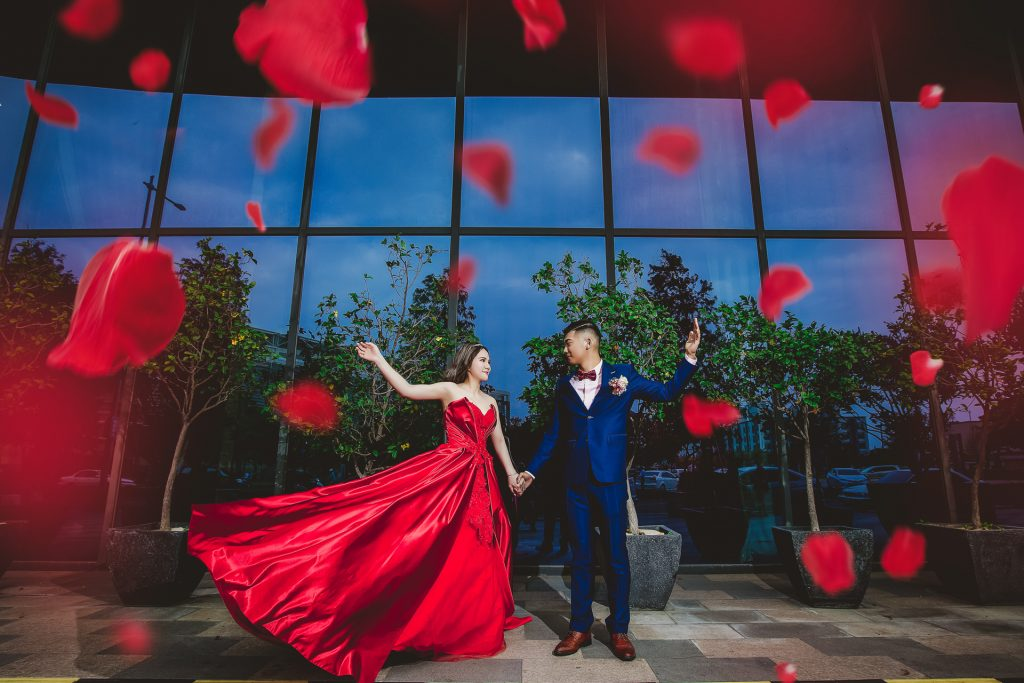婚攝,婚禮攝影,三好國際酒店,雲林三好,三好