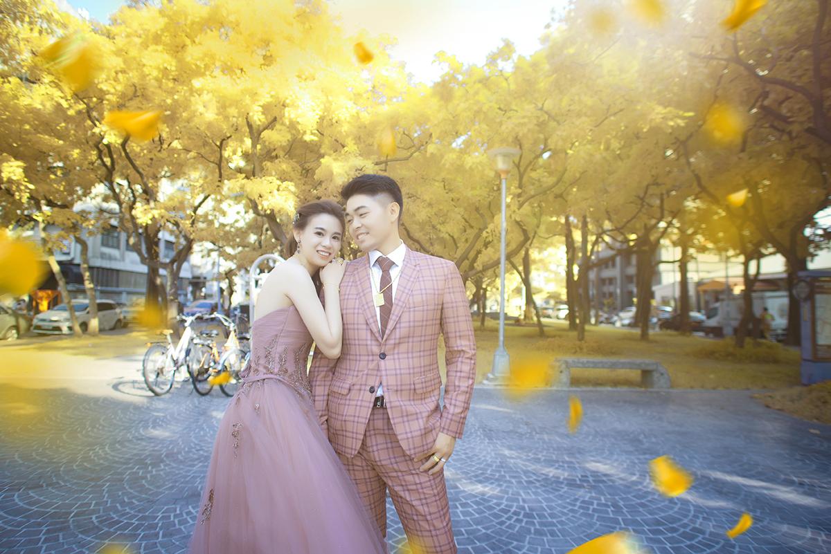 台中大北京京川菜麵點餐廳,婚禮紀錄,婚攝
