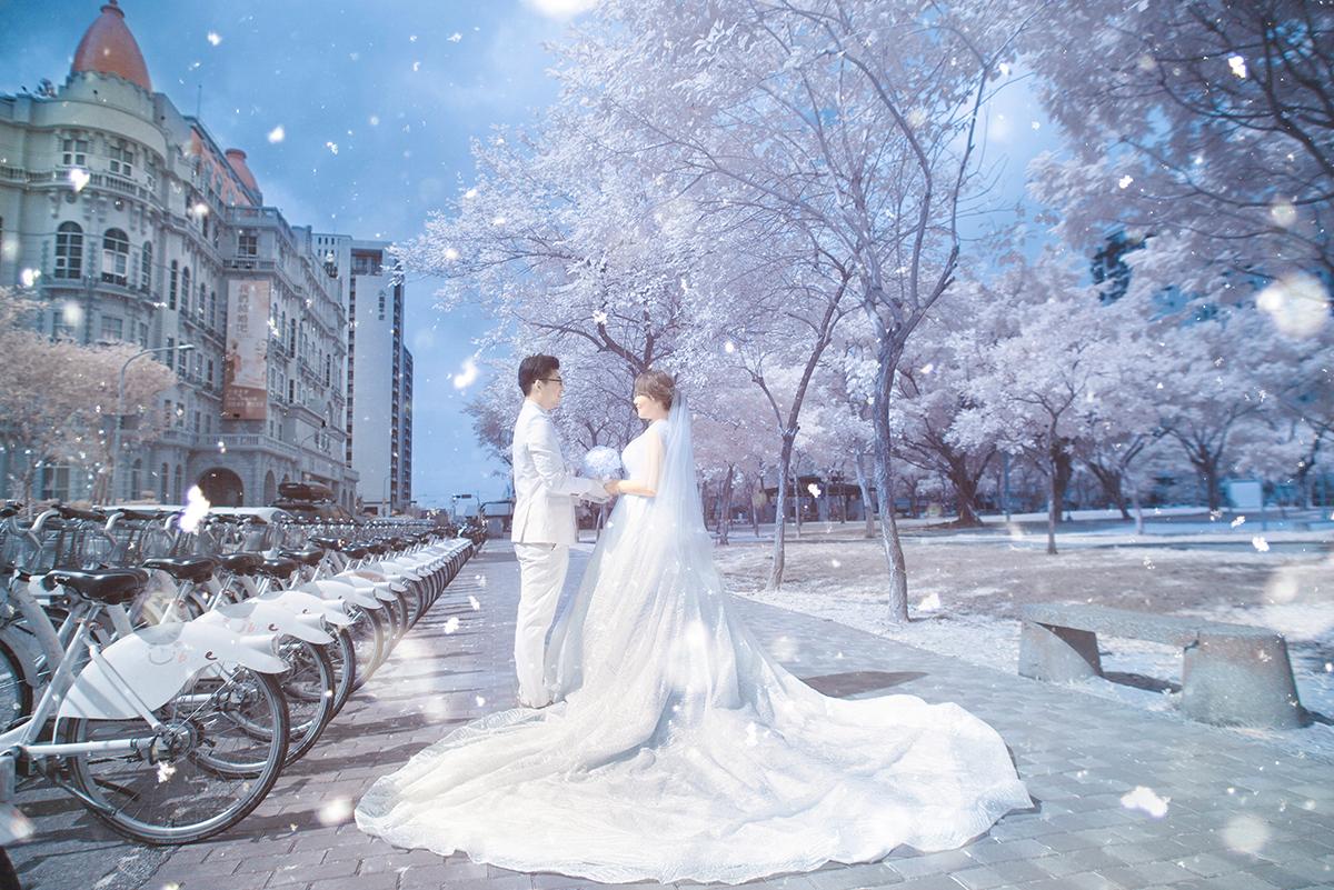 台中中科大飯店,新天地餐廳 崇德旗艦店,婚禮紀錄 ,婚攝